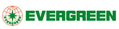 evergreen shipping lines logo