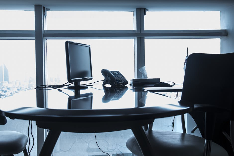 How to prepare your office for relocation