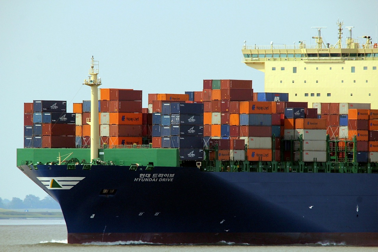 How to find the best shipping companies in Lebanon?