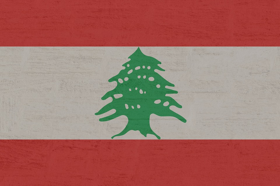 Moving to Lebanon from Canada