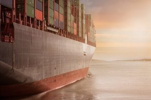 What mode of transportation is best for cargo and freight ? If you are looking for cheapest, it is definitely sea freight.