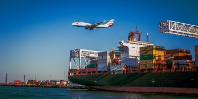 How to recognize fraudulent shipping companies