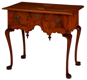 pack your antique cupboard for shipping