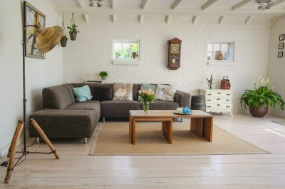 Tips for handling robust and heavy furniture
