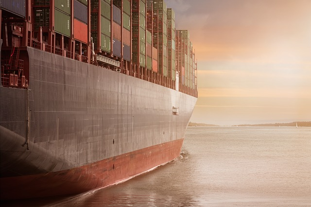 Negotiating with shippers – good or bad?